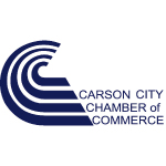 Carson City Chamber of Commerce