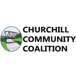 Churchill Community Coalition