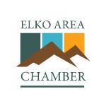 Elko Area Chamber