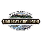 Elko Convention Center
