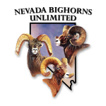 NV Bighorns Unlimited