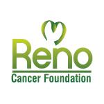 Reno Cancer Foundation